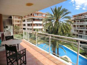 Apartamento en Alquiler vacacional en Marinas - Casco Urbano / Centro Urbano