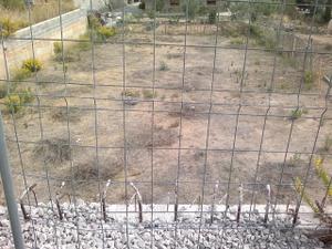 Terreno Urbanizable en Venta en Piera / Piera