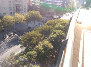 Piso en Alquiler en Eixample - Sagrada Família / Eixample