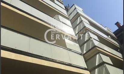 Apartamentos de alquiler en Cercanías Alcalá de Henares, Madrid