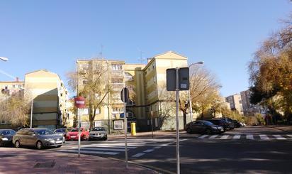 Piso en venta en Calle San Juan del Viso, Alcalá de Henares