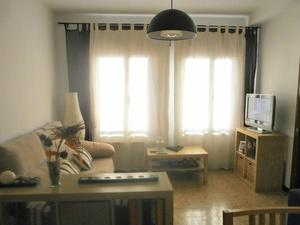Casas de compra en Tarragona Capital