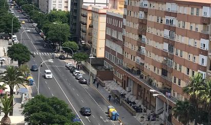 Viviendas y casas en venta en Asdrúbal - Bahía Blanca, Cádiz Capital