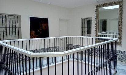 Estudios de alquiler en Cádiz Provincia
