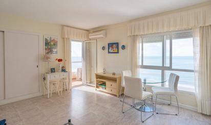 Viviendas y casas en venta en Cercanías Segunda Aguada, Cádiz