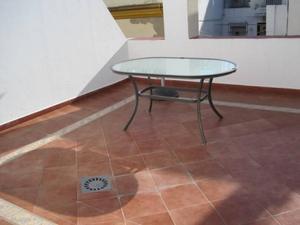 Ático en Venta en Cadiz ,centro / Centro Histórico