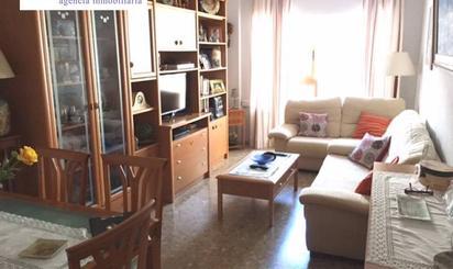 Pisos en venta en Cádiz Provincia