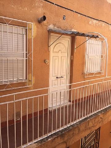 Piso en venta en Piso en el Centro del Pueblo y Muy Cerca hellip;