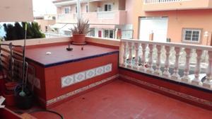Apartamento en Venta en Viera y Clavijo / Adeje