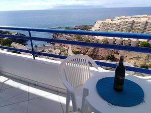 Estudios en venta en Santa Cruz de Tenerife Provincia