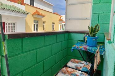 Piso en venta en Gomera, Guía de Isora