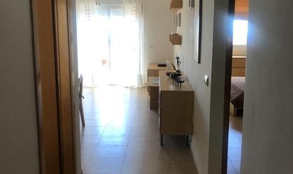 Apartamentos de alquiler en Tenerife