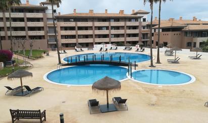 Apartamento de alquiler en Adeje 300, Callao Salvaje - El Puertito - Iboybo