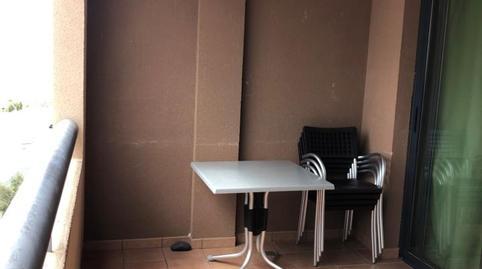 Foto 2 de Apartamento de alquiler en Adeje 300 Callao Salvaje - El Puertito - Iboybo, Santa Cruz de Tenerife