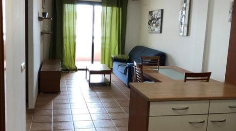 Foto 3 de Apartamento de alquiler en Adeje 300 Callao Salvaje - El Puertito - Iboybo, Santa Cruz de Tenerife