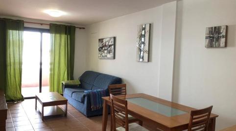 Foto 4 de Apartamento de alquiler en Adeje 300 Callao Salvaje - El Puertito - Iboybo, Santa Cruz de Tenerife