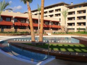 Venta Vivienda Apartamento av adeje 300 playa paraiso adeje