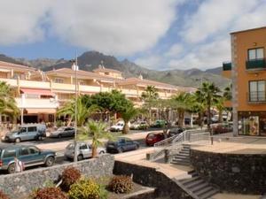 Apartamento en Venta en Tenerife - Adeje / Adeje