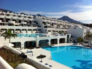 Apartamento en Venta en Adeje 300, Playa Paraíso, Adeje / Adeje