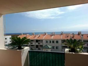 Apartamento en Venta en El Jable / Adeje