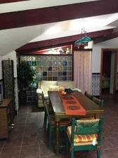 Apartamento en Venta en Rosa de Los Vientos / Adeje
