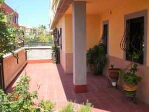 Apartamento en Venta en Adeje - El Galeon / Adeje