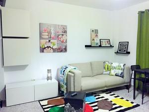 Apartamento en Venta en La Paloma / Adeje