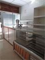 Alquiler de locales en Maracena,