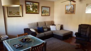 Piso en Alquiler con opción a compra en Las Gabias - Aljomahima - Ermita / Aljomahima - Ermita