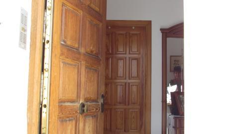 Foto 3 de Casa adosada en venta en Torres de la Alameda, Madrid