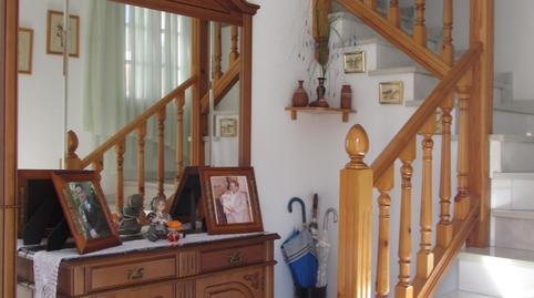Foto 2 de Casa adosada en venta en Torres de la Alameda, Madrid