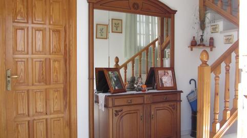 Foto 4 de Casa adosada en venta en Torres de la Alameda, Madrid