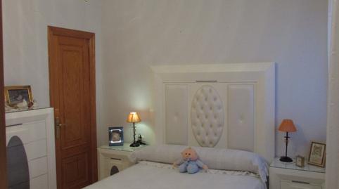 Foto 5 de Casa adosada en venta en Torres de la Alameda, Madrid