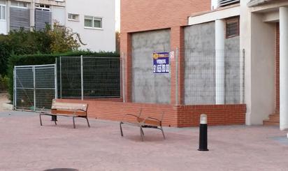 Pisos en venta en Espartales, Alcalá de Henares