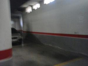 Venta Garaje  alcalá de henares - casco histórico