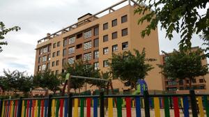 Ático en Venta en Azuqueca de Henares - Ayuntamiento - Avenida Siglo XXI / Ayuntamiento - Avenida Siglo XXI