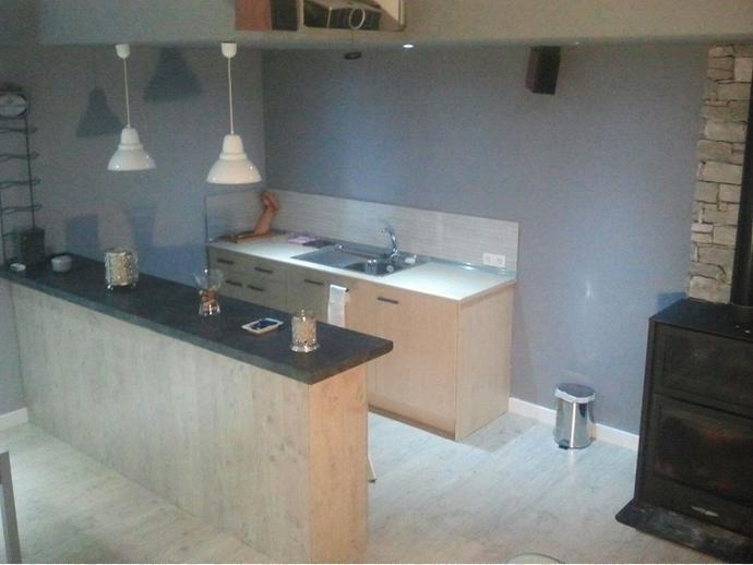 Casa adosada en cuarte de huerva en calle jaca 140330075 for Fotocasa cuarte de huerva