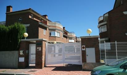 Casas en venta en Cuarte de Huerva