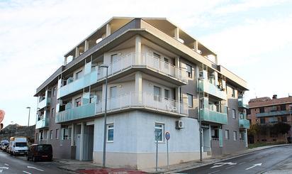 Wohnung zum verkauf in Avenida de España, 21, Cadrete