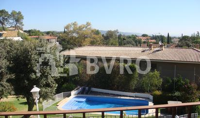 Homes for sale at Córdoba Capital