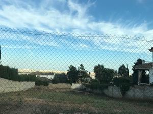 Grundstück in BURO zum verkauf in España