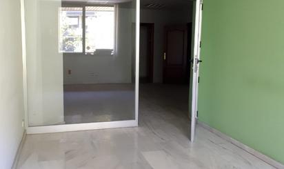Offices for sale at Córdoba, Zona de