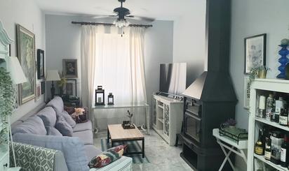 Estates in BURO for sale at España