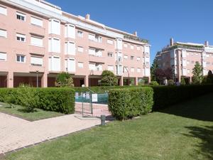 Inmuebles de RED HOUSE CONSULTING INMOBILIARIO S.L en venta en España