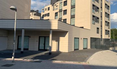 Inmuebles de RED HOUSE CONSULTING INMOBILIARIO S.L de alquiler en España