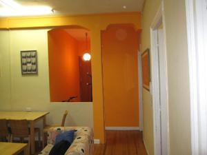 Alquiler vacacional Vivienda Piso centro 3 habitaciones vacacional