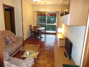 Alquiler Vivienda Piso amara estudiantes 3 habitaciones