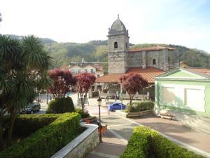 Piso en Alquiler en Guipúzcoa - Irura / Irura