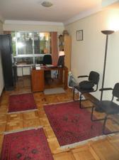 Alquiler Vivienda Piso amara, estupendo piso recientemente reformado