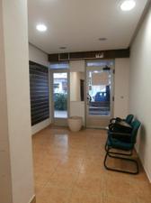 Local comercial en Alquiler en Lasarte-oria, Zona de - Lasarte-oria / Lasarte-Oria